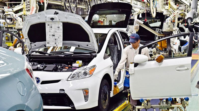 Toyota-Production-System-Harvard-Business-Review