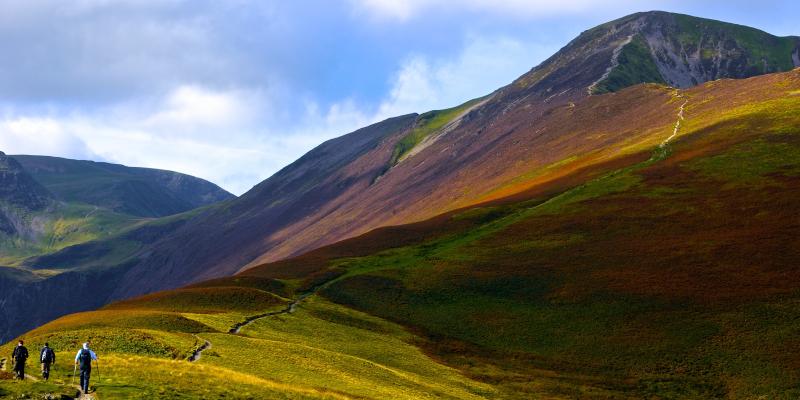 Steep Path by Dan Cook peakdistrict-photo 6332288367 EDIT