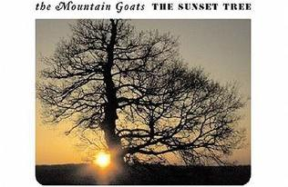The-Mountain-Goats-The-Sunset-Tree