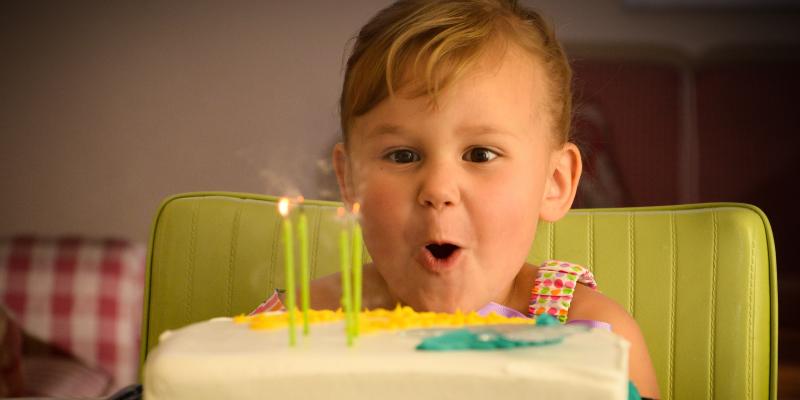 Birthday Cake by R Nial Bradshaw zionfiction 14276785817 EDIT
