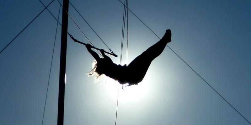 Trapeze by sethoscope 6131864133 EDIT 2