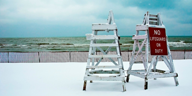 Lifeguard Chairs by Seth Anderson swanksalot 4215424034 EDIT
