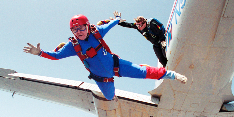 Skydiving by Philip Leara philleara 7246542376 EDIT 2