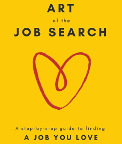 Art-of-the-Job-Search