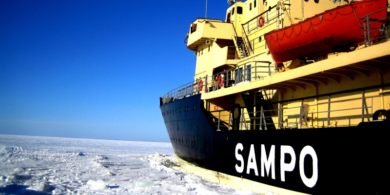 Icebreaker by ezioman 2096480108 EDIT 2