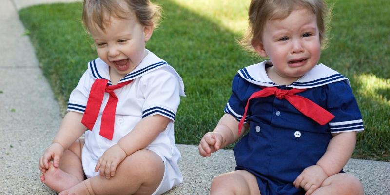 Emotions Happy Sad by Jill M jm_photos 3923389533 EDIT