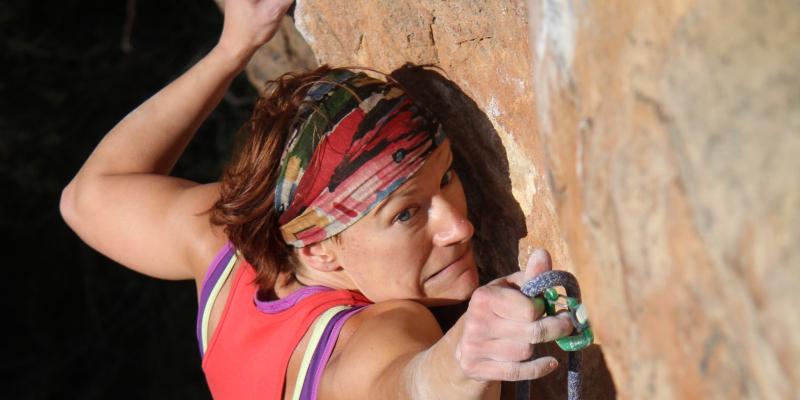 Rock Climbing by Adam Kubalica magnezja 9534445251 EDIT 2