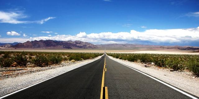 Highway by Neil McCrae ndmccrae 5839861972 EDIT