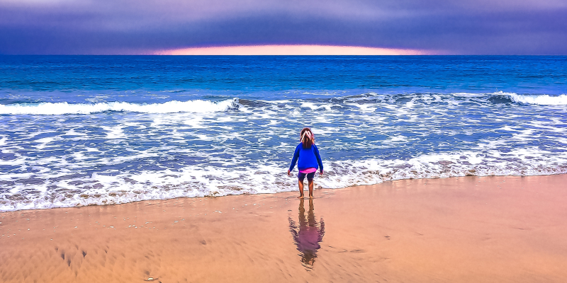 Beach by Ian D Keating ian-arlett 36628996860 EDIT