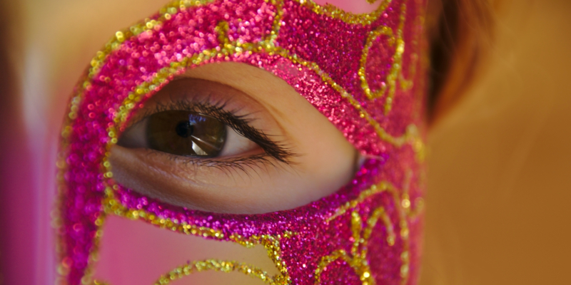 Mask by Zoltan Voros 15194411720 EDIT