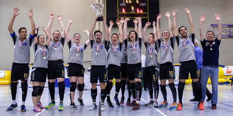Team Celebration by Swiss Tchoukball swisstchoukball 48045945668