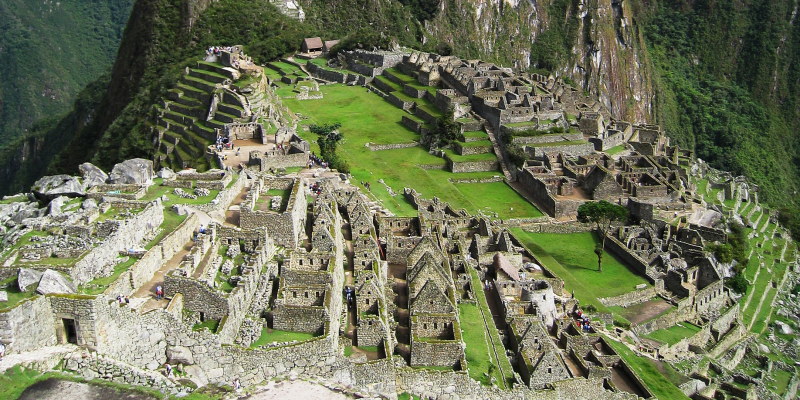 Macchu Picchu by icelight 2531512947 EDIT