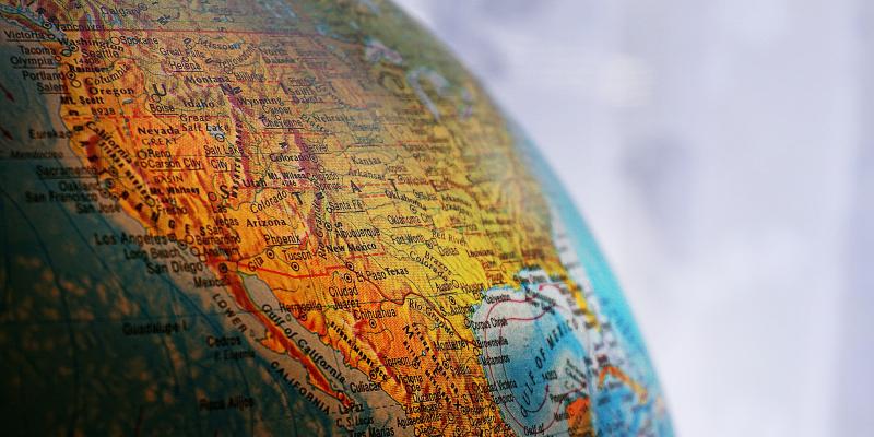 Globe US by Suzy Hazelwood 38491149416 EDIT