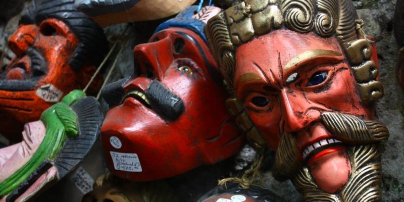 Masks by Chris H criticalcapture 4980301826 EDIT
