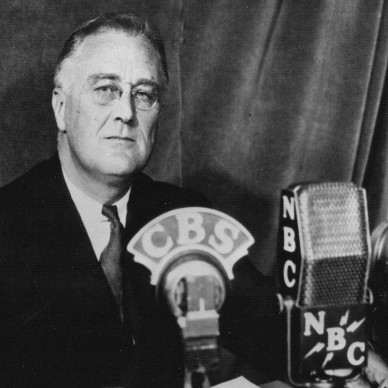 FDR by fdrlibrary 5693446374 EDIT