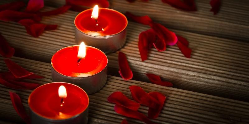 Three Lights petal-dark-floral-celebration-decoration-red-798616-pxhere.com EDIT