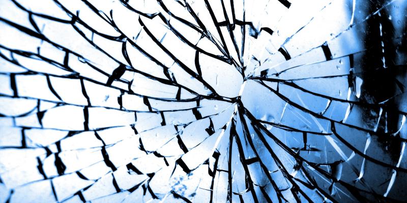 Branch-glass-line-broken-crack-circle-1352524-pxhere EDIT