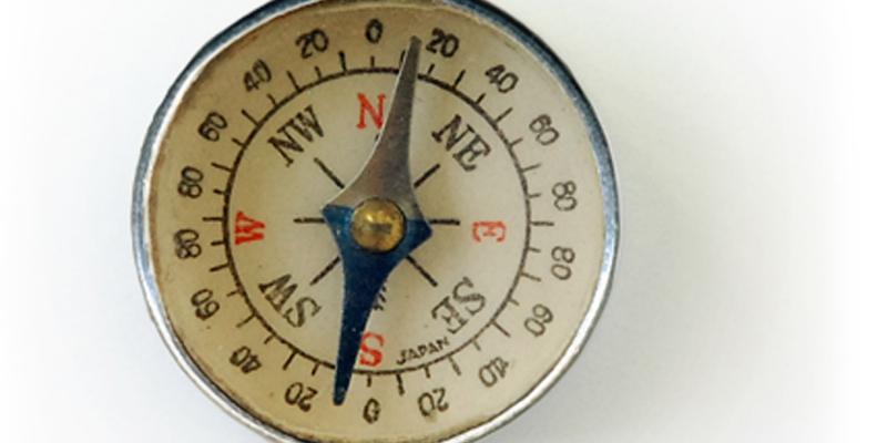 Compass by Theresa Thompson theresathompson 7163227255 EDIT