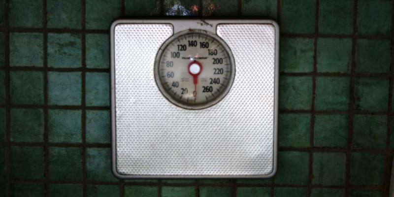 Scale by Mason Masteka masonmasteka 3698360050 EDIT