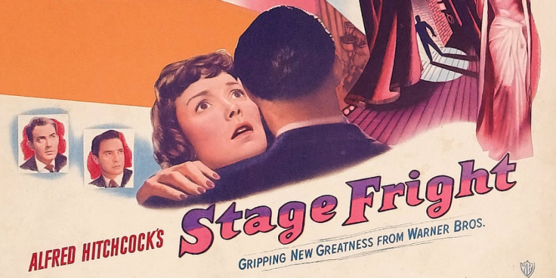 Stagefright EDIT