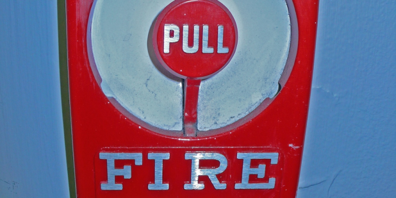 Fire Alarm by Jason estrellasverde 2660026708 EDIT