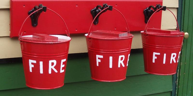 Three Buckets by Martin F marts-pics 2961649411 EDIT
