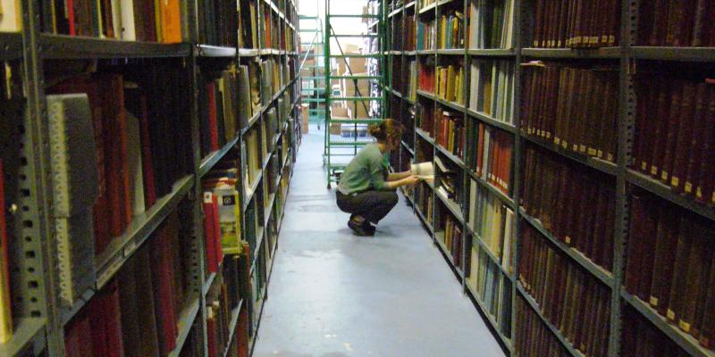 Library Stacks by Jo Guldi 434093439 EDIT