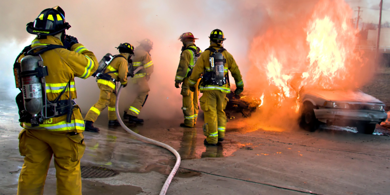 Firefighters by Andrew Magill amagill 3225245640 EDIT