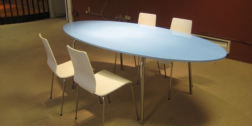 Conference Table by bedzine beds 1249842425 EDIT