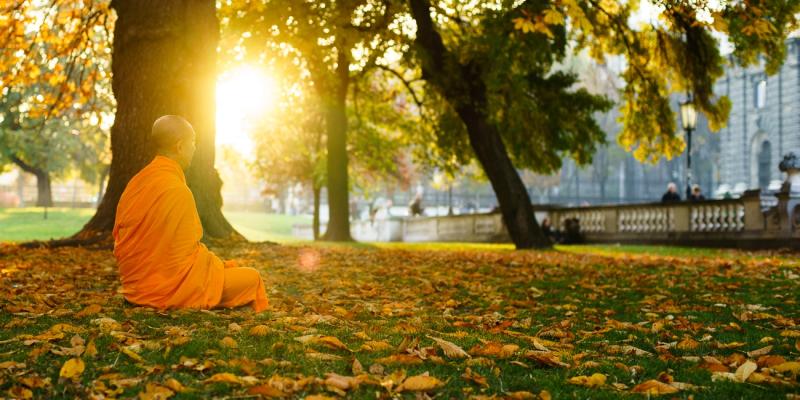 Meditation by arondphotography arondietlphotography 22480812419 EDIT