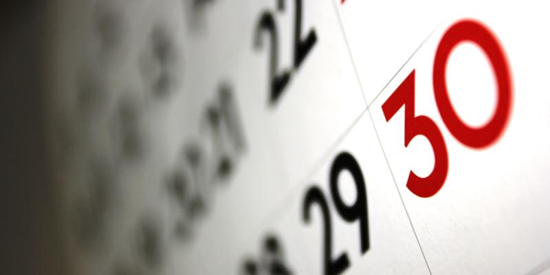 Calendar by Dafne Cholet dafnecholet 5374200948 EDIT