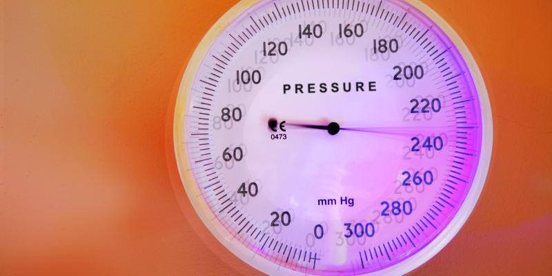High Pressure by John Twohig johntwohig 14750996318 EDIT