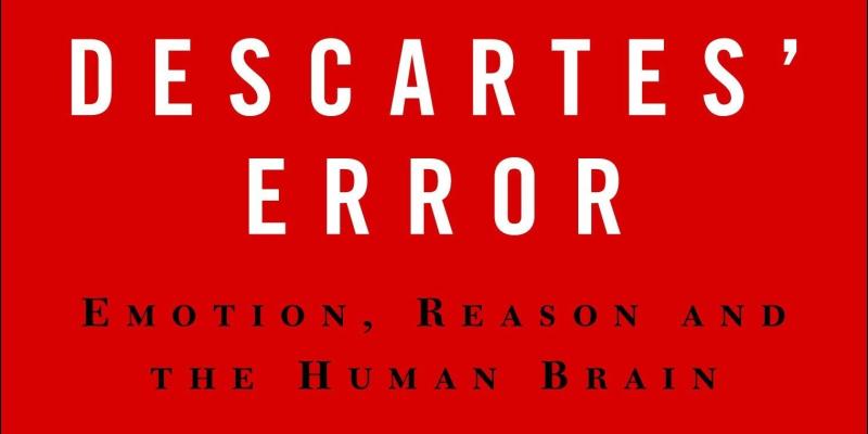 Descartes'-Error