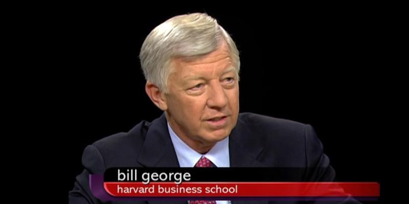 Bill-George