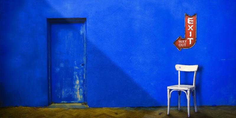 Blue 1622208-pxhere EDIT