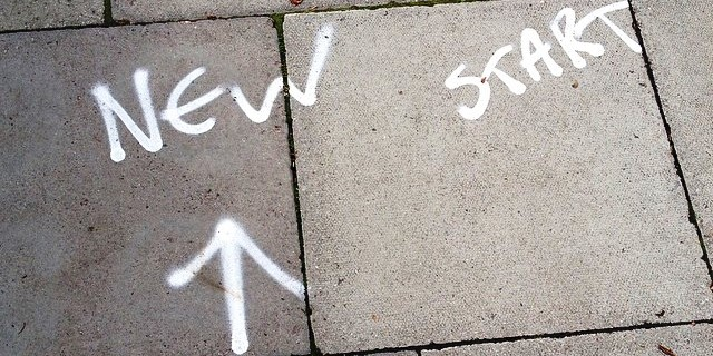 New Start by Ashley Coates 14144106620 EDIT