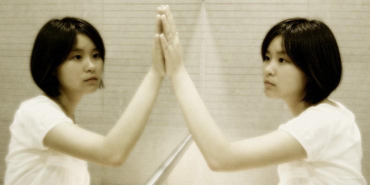 Self by Lian Xiaoxiao lanx 204766223 EDIT