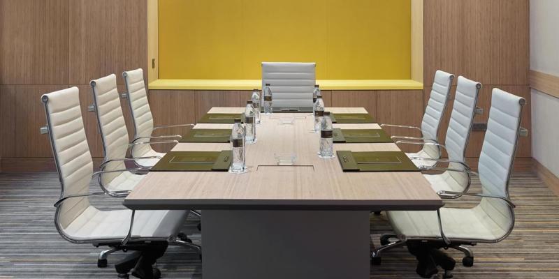 Boardroom by Sofitel Dubai Downtown 13868206884 EDIT