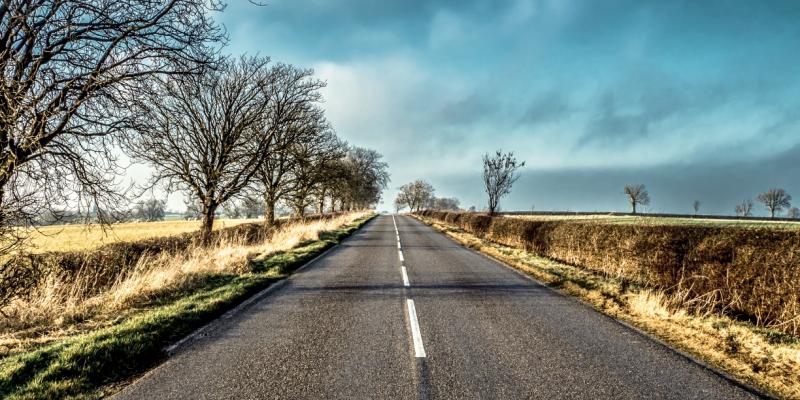 Horizon by Iain Merchant iainmerchant 32968356026 EDIT