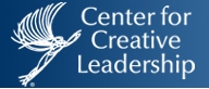 Center for Creative Leadership