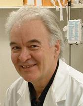 Dr. Pat Croskerry