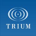 Trium Group