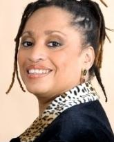 Trina Roach