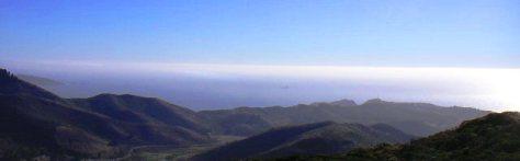 Marin Headlands 4