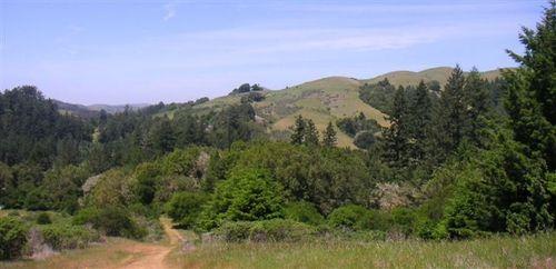 Barnabe Peak 28