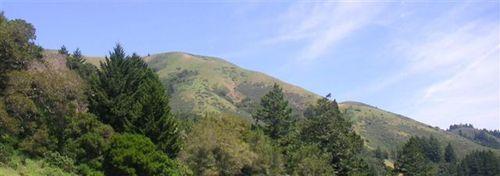 Barnabe Peak 29