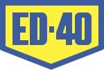 ED-40